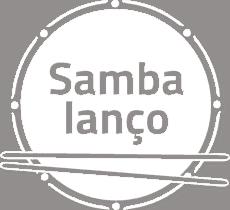 Logo Sambalanco wit
