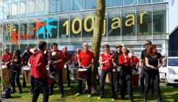 Halve marathon Naaldwijk 2014 01