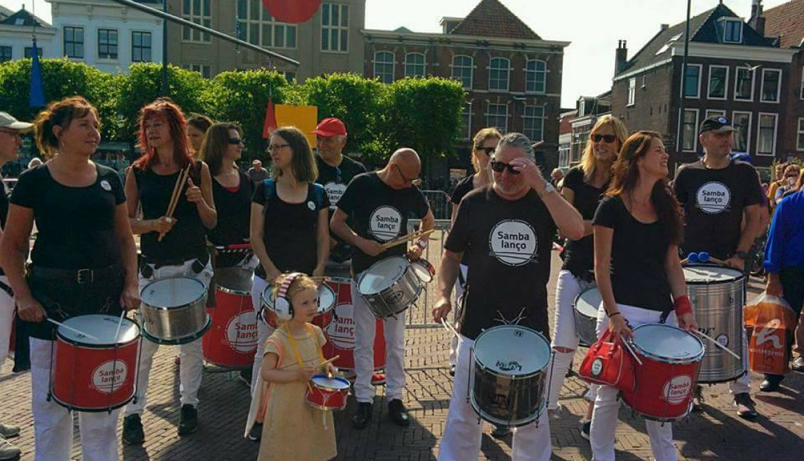 Leidse Hartslag Leiden 2017 02