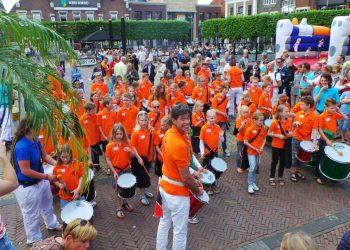 Naaldwijk 2014 01