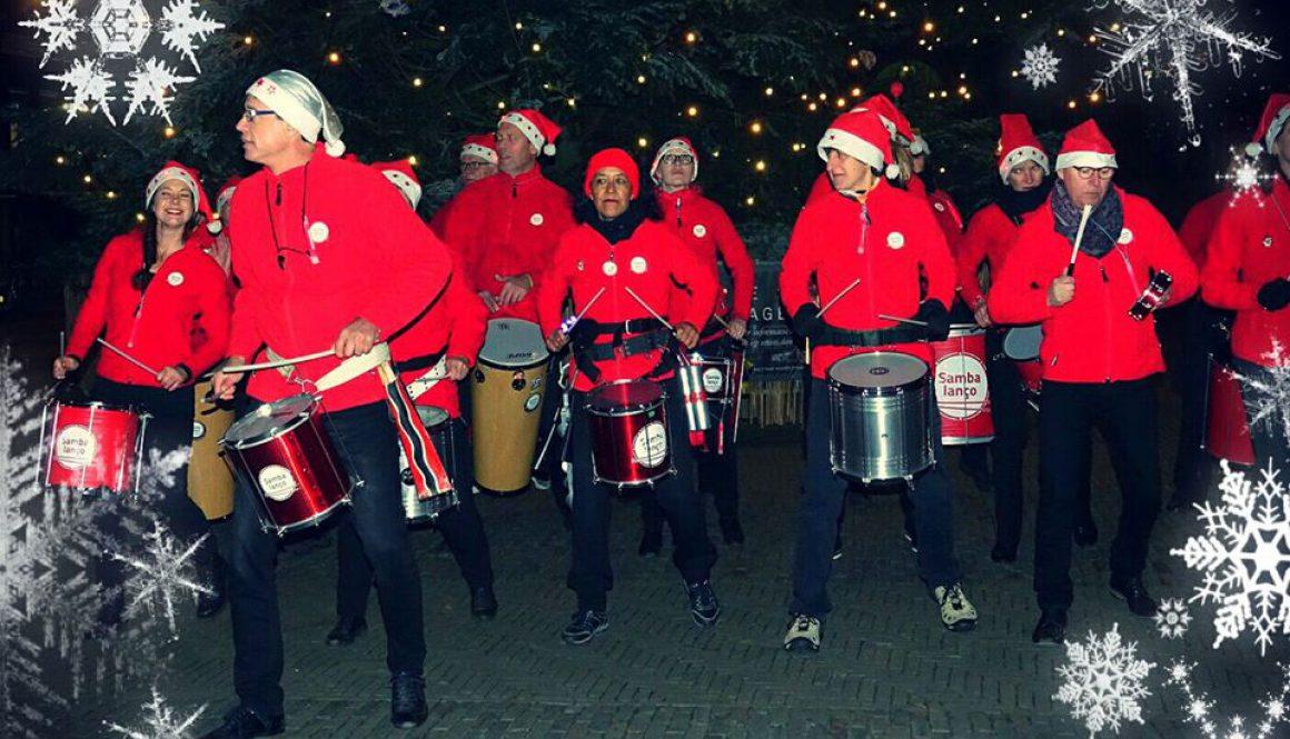 Winterpodium Delft 23 december 2016 02